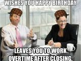 Happy Birthday Meme for Coworker 45 Hilarious Coworker Birthday Meme Pictures Graphics