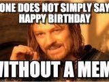 Happy Birthday Meme for Coworker Best 25 Happy Birthday Coworker Ideas On Pinterest