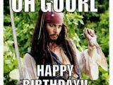 Happy Birthday Meme for Girl the 150 Funniest Happy Birthday Memes Dank Memes Only