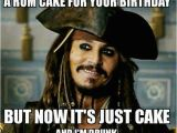 Happy Birthday Meme for Her Birthday Memes for Sister Funny Images with Quotes and