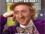 Happy Birthday Meme for Her Happy 21st Birthday Meme Funny Pictures and Images with