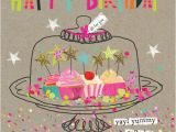 Happy Birthday Meme for Her Happy Birthday Images for Her Bday Images for Girls