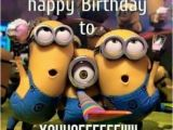 Happy Birthday Meme for Kids 25 Funny Minions Happy Birthday Quotes Funny Minions Memes