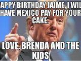 Happy Birthday Meme for Kids Best 25 Trump Birthday Meme Ideas On Pinterest Trump