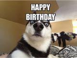 Happy Birthday Meme for Kids Funny Happy Birthday Memes Memeologist Com