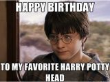 Happy Birthday Meme for Kids top Hilarious Unique Happy Birthday Memes Collection