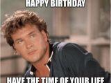 Happy Birthday Meme for Men 100 Ultimate Funny Happy Birthday Meme 39 S Birthday Memes