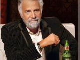 Happy Birthday Meme Old Friend 25 Best Ideas About Old Man Birthday Meme On Pinterest