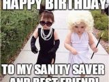 Happy Birthday Meme Old Friend Happy Birthday Best Friend Memes Wishesgreeting