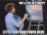 Happy Birthday Meme Rude Birthday Greetings A Collection Of Ideas to Try About