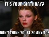 Happy Birthday Meme Text Happy 30th Birthday Wishes 30th Bday Memes and Messages