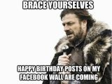 Happy Birthday Meme Text Happy Birthday Memes Gifs Wishes Quotes Text Messages