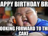 Happy Birthday Meme Text the 50 Best Funny Happy Birthday Memes Images