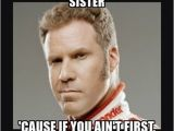 Happy Birthday Meme to Sister 40 Birthday Memes for Sister Wishesgreeting