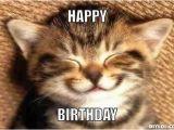 Happy Birthday Memes Cute 61 Funniest Happy Birthday Mom Meme