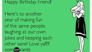 Happy Birthday Memes for Best Friend Best 50 Friend Birthday Memes