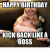 Happy Birthday Memes for Boss 20 Cat Birthday Memes that are Way too Adorable