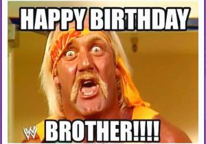 Happy Birthday Memes for Brother Funny Birthday Memes for Dad Mom Brother or Sister