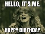Happy Birthday Memes for Friends Happy Birthday Memes Images About Birthday for Everyone