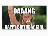 Happy Birthday Memes for Girls Happy Birthday Girl Memes Wishesgreeting