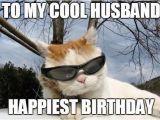 Happy Birthday Memes for Husband Happy Birthday Husband Memes Wishesgreeting