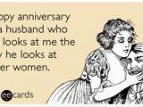 Happy Birthday Memes for Husband Happy Birthday Meme Hilarious Funny Happy Bday Images