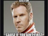 Happy Birthday Memes for Sister 40 Birthday Memes for Sister Wishesgreeting