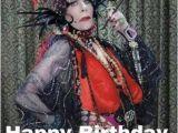 Happy Birthday Memes for Women Best Birthday Quotes Happy Birthday Memes for Women