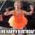 Happy Birthday Memes Women Girl Happy Birthday