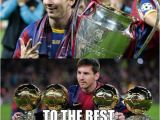Happy Birthday Messi Quotes 1000 Images About Messi On Pinterest Football Sport