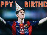 Happy Birthday Messi Quotes Happy Birthday Teamo Messi Sunharsh4eva All Wishes