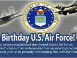 Happy Birthday Military Quotes 1000 Images About Military History On Pinterest the