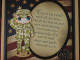 Happy Birthday Military Quotes Birthday Quotes for A soldier Quotesgram