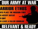 Happy Birthday Military Quotes Happy Birthday U S Army forum
