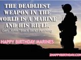 Happy Birthday Military Quotes Marine Corps 243rd Birthday Images Quotes Wishes