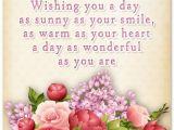 Happy Birthday Mom Card Messages Happy Birthday Mom Heartfelt Mother 39 S Birthday Wishes