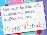 Happy Birthday Mom Card Sayings 10 Heartfelt Birthday Cards with Quotes to Send to Your