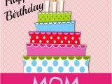 Happy Birthday Mom Card Sayings 8338320 F520 Jpg