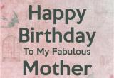 Happy Birthday Mom In Law Quotes Happy Birthday Mother In Law Quotes Quotesgram