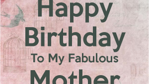 Happy Birthday Mom In Law Quotes Happy Birthday Mother In Law Quotes Quotesgram