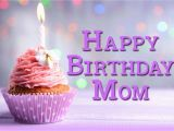 Happy Birthday Mom Picture Quotes 35 Happy Birthday Mom Quotes Birthday Wishes for Mom