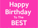 Happy Birthday Mom Picture Quotes Happy Birthday to My Mom Quotes Quotesgram