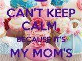 Happy Birthday Mom Quotes Wallpapers 70 Happy Birthday Mom Quotes Wishes with Images