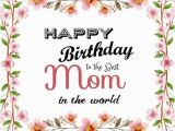 Happy Birthday Mom Quotes Wallpapers Funny Happy Birthday Best Mother Pics Wallpaper Quotesbae
