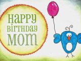 Happy Birthday Mom Quotes Wallpapers Great Birthday Poems for Your Mom Happy Birthday