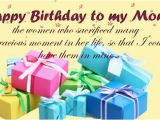 Happy Birthday Mom Quotes Wallpapers Happy Birthday Images Pics Quotes and Wallpapers My Site