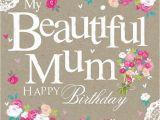 Happy Birthday Mom Quotes Wallpapers Happy Birthday Mom