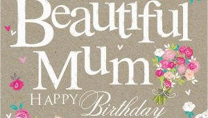 Happy Birthday Mom Quotes Wallpapers Happy Birthday Mom