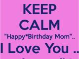 Happy Birthday Mom Quotes Wallpapers Happy Birthday Wishes Cards Quotes Sayings Wallpapers Hd