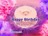Happy Birthday Mom Quotes Wallpapers the Gallery for Gt Happy Birthday Mom Wallpaper